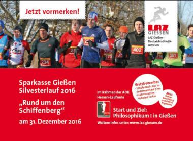 silversterlauf_giessen_2016